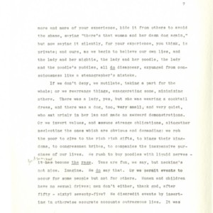 MSS051_II-1_The_Artist_And_Society_Complete_Draft_07.jpg