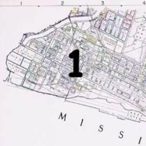 Wayman Map - map 2