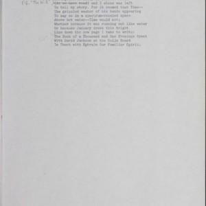 Merrill Book of Ephraim Section A 9.7.5