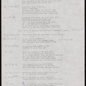 mrl-beinecke-drafts-und-0203.jpg