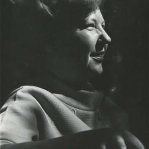 Isabella Gardner