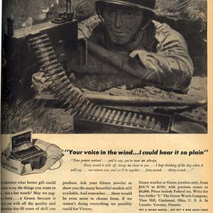 gruen-esquir-194312.jpg
