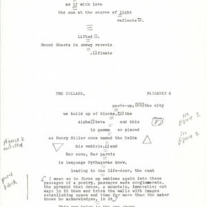 MSS037_III-2_Bending_the_Bow_Page_draft_11.jpg