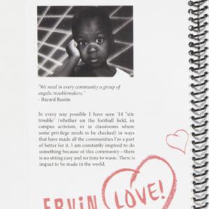 ervinscholars-spiralbooklet-006.jpg