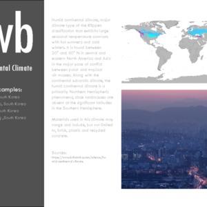 Dwb_Case studies.pdf