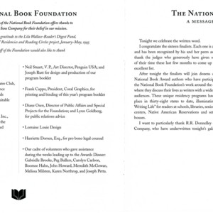 MSS049_VI_national_book_awards_program_1994_004.jpg