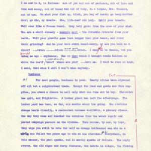 MSS051_III-2_In_The_Heart_Draft_for_Purdue_Reading_00a017.jpg