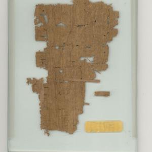26680.a.c.1.v.jpg