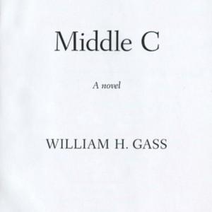 <em>Middle C</em>- Uncorrected Proof
