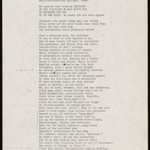 mrl-beinecke-drafts-07151974-0114.jpg