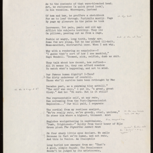 mrl-beinecke-drafts-08261974-0193.jpg