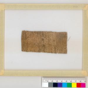 26611.a.c.1.v.jpg