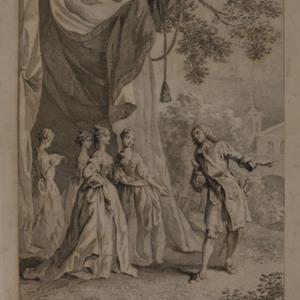 arttoenchant-worksshakespeare-1744-02.jpg