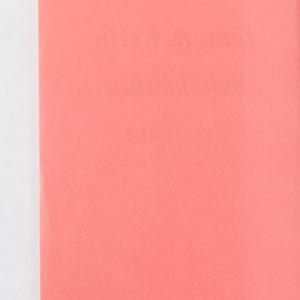 ervinscholars-profilebooklet-002.jpg