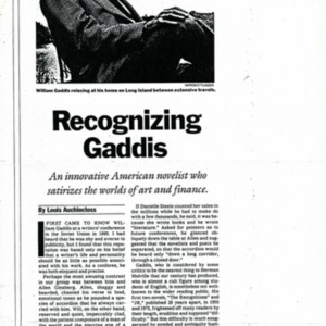 MSS049_X_recognizing_gaddis_by_louis_auchincloss_001.jpg