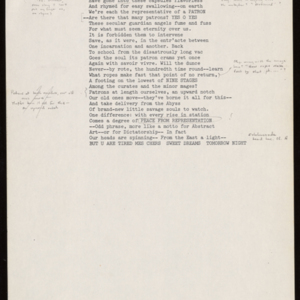 mrl-beinecke-drafts-05001974-0149.jpg