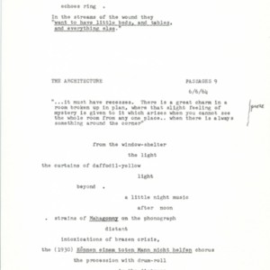 MSS037_III-2_Bending_the_Bow_Page_draft_16.jpg