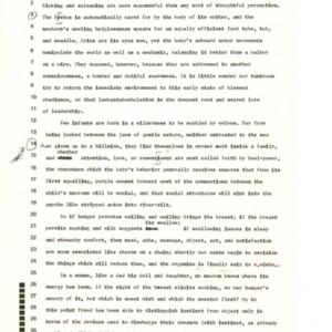 MSS051_II-1_The_Anatomy_of_the_Mind_Draft_1975_09.jpg