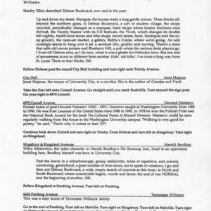MSS059_IWC_LiteraryTour_011.jpg