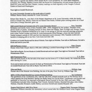 MSS059_IWC_LiteraryTour_007.jpg