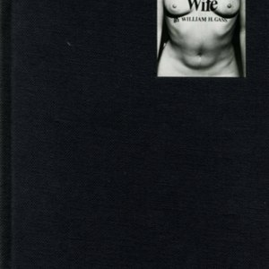 <em>Willie Masters' Lonesome Wife</em> cover