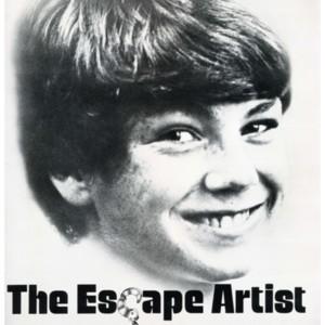 <em>The Escape Artist</em> press kit