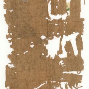 26416.a.c.1.v.jpg