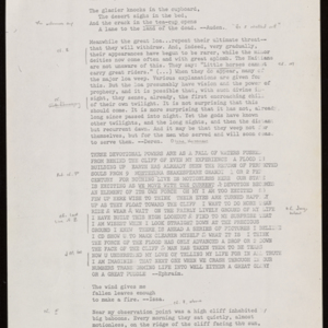 mrl-beinecke-drafts-09001974-0181.jpg