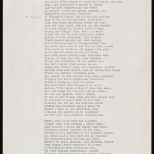 mrl-beinecke-drafts-09001974-0154.jpg