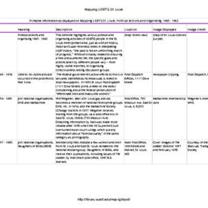 Print-political-timeline.pdf