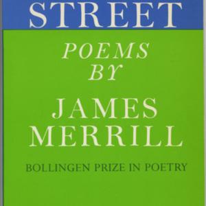 Merrill_Water_Street_1980_cover.jpg