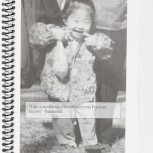 ervinscholars-spiralbooklet-065.jpg