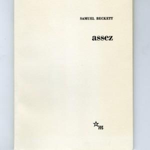 beckett-assez-3695985-cover.jpg
