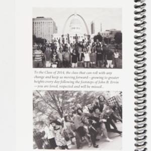 ervinscholars-spiralbooklet-002.jpg