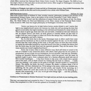 MSS059_IWC_LiteraryTour_012.jpg