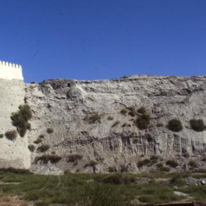 Arbor Citadel, Bubhora Uzbekistan<br />
