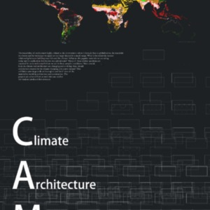 Poster and Koppen Population density map.pdf