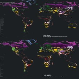Koppen Climate Change Map.pdf