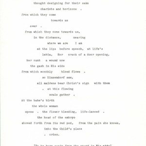 MSS037_III-2_Bending_the_Bow_Page_draft_15.jpg