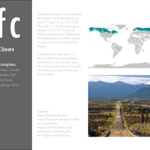 Dfc_Case Studies.pdf
