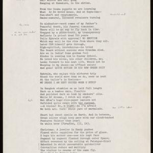 mrl-beinecke-drafts-11011974-0165.jpg
