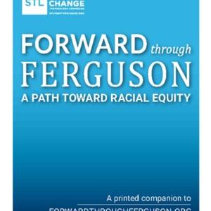 fergusoncommission-report091415-pt1.pdf