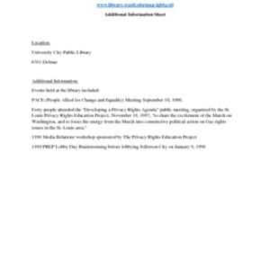 ucity-library.pdf