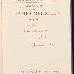 Merrill_Water_Street_c.5_incription.jpg