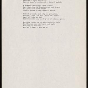 mrl-beinecke-drafts-11011974-0167.jpg