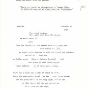 MSS037_III-2_Bending_the_Bow_Page_draft_20.jpg
