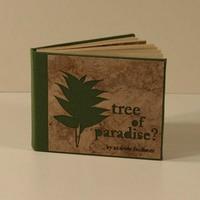 Tree of paradise?