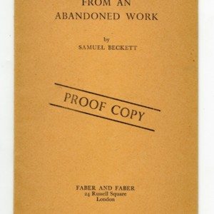beckett-from-an-abadoned-work-proof-32383290-cover.jpg
