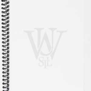 ervinscholars-spiralbooklet-037.jpg