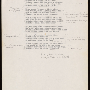 mrl-beinecke-drafts-05001974-0192.jpg